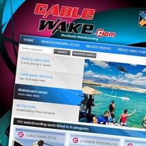 cablewake-t