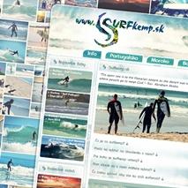 surfkemp-t