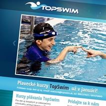 topswim-t