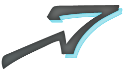 7web design
