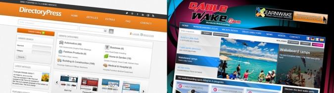 directorypress-cablewake